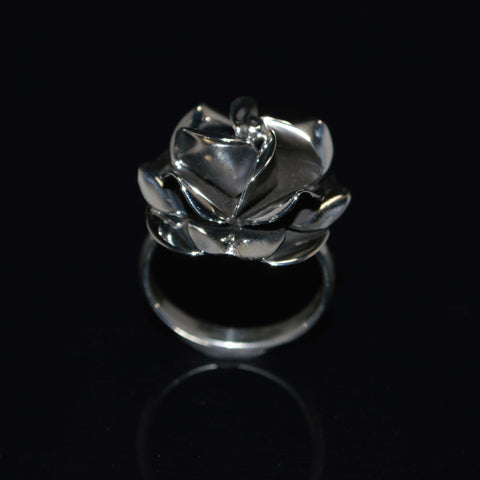 rose ring large