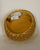 03847PB Marche Exclusive Vintage Pill Box, satin band & veiling