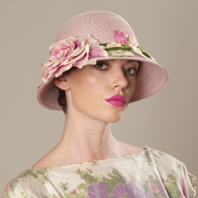 a5f6ffe28caabe Louise Green hat – Louise Green Millinery