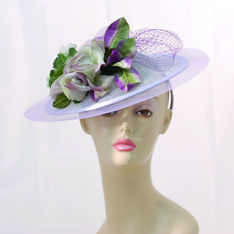 ZP5129WY Special Whimsy C: Lavender Green, periwinkle