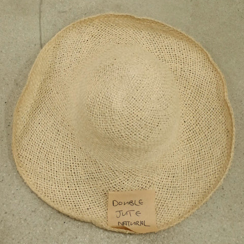 299129a4749 Straw Hat Bodies – Louise Green Millinery