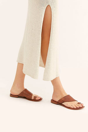 Free People Sant Antoni Slides