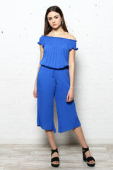 BB Dakota Otisa Jumpsuit