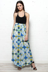 BB Dakota Carrol Wide Leg Pant