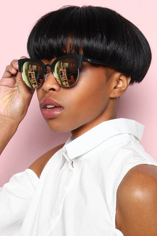 Quay Avalon Shades
