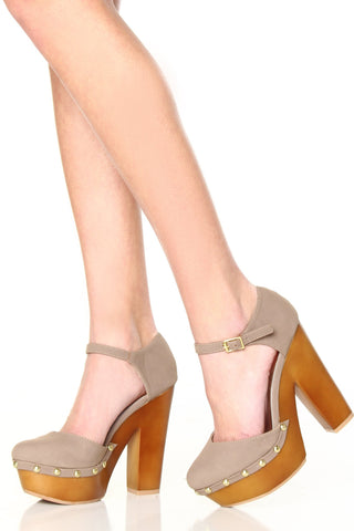 Insight Platform Heel