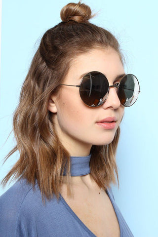 Moonies Sunglasses