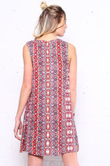 BB Dakota Artis Cut Out Dress
