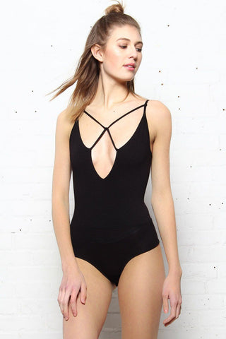 For A Loop Bodysuit