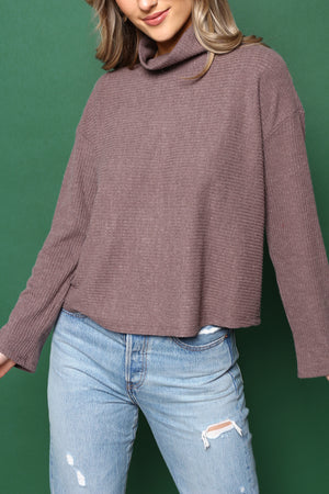 Gentle Fawn Caulder Sweater