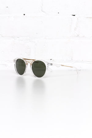 AJ Morgan Yardbirds Sunnies