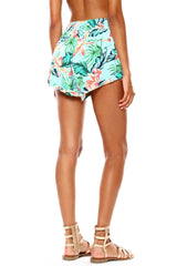 MINKPINK Sunshine Coast Shorts