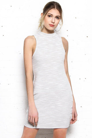 BB Dakota Kerley Bodycon Dress