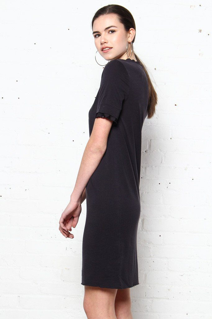 Project Social T Doe Tee Dress