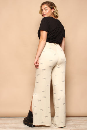 Knot Sisters Annabelle Pant