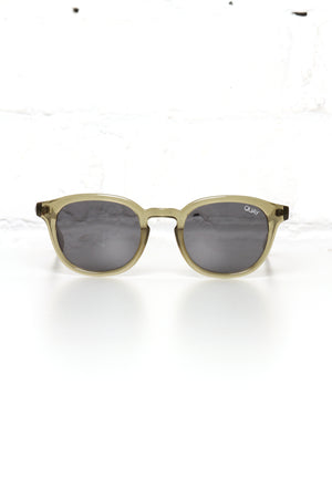 Quay Australia Walk On Sunglasses
