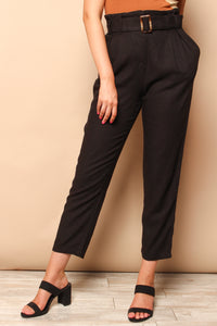 Charlie Holiday Oasis Pant
