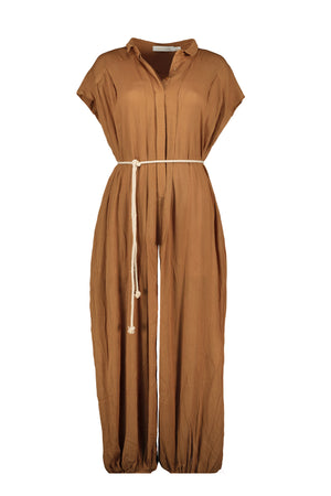 Bishop & Young Malibu Harem Jumpsuit