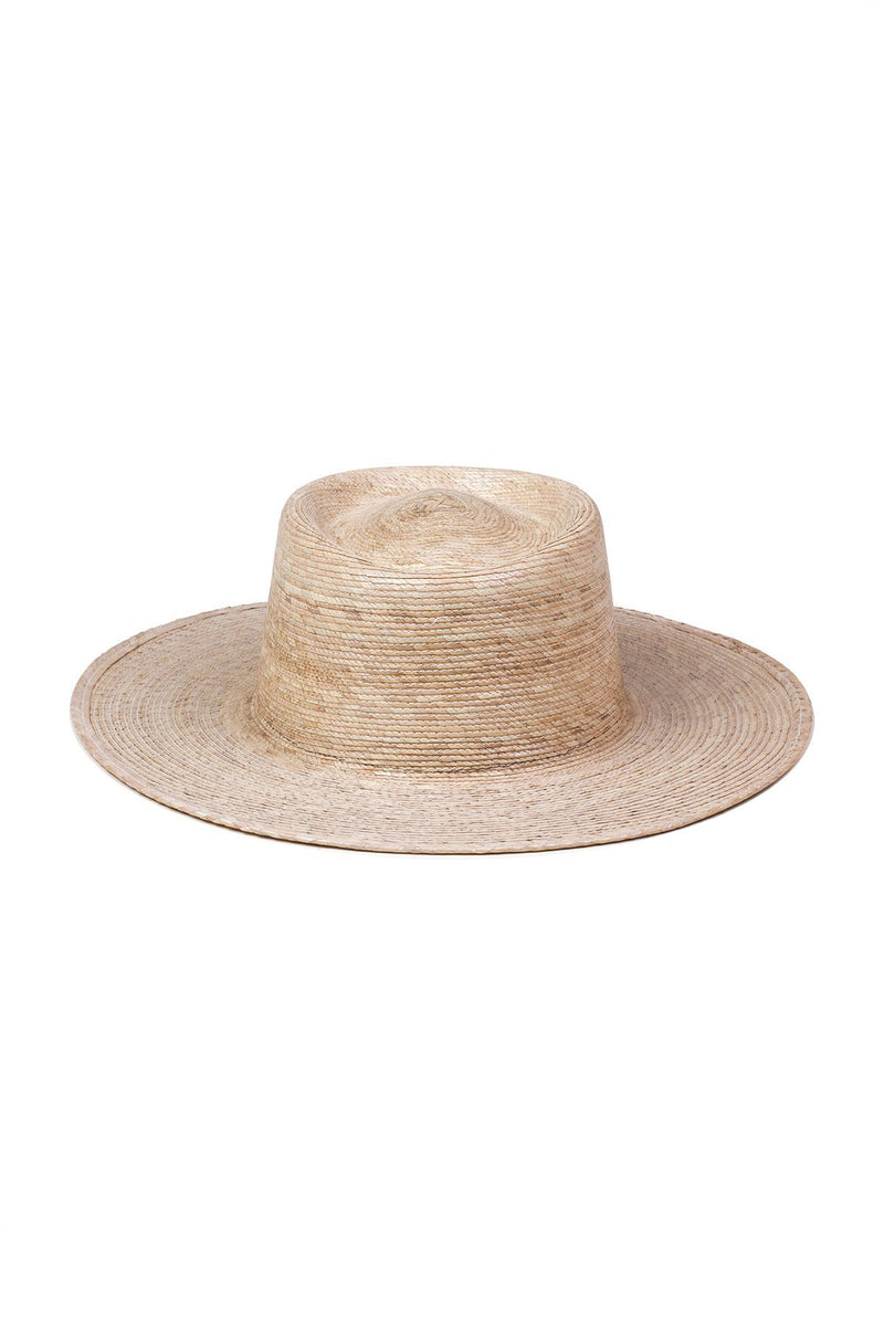 Lack of Color Palma Straw Boater