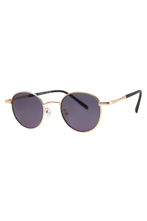 AJ Morgan Dukes Wire Sunnies