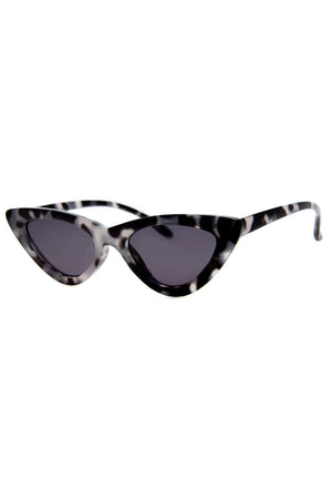 AJ Morgan Spicy Cat Eye Sunnies