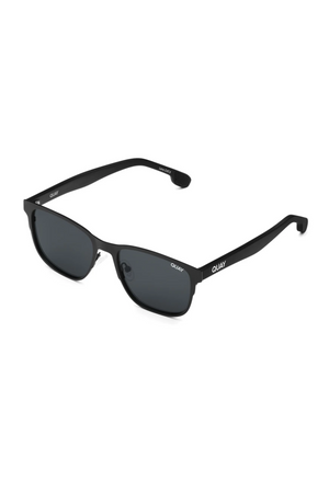 Quay High Monte Carlo Sunnies