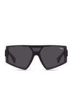 Quay Space Age Sunnies
