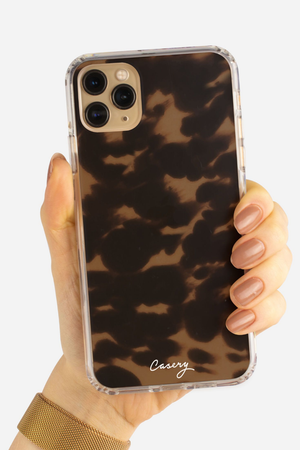 The Casery iPhone Case