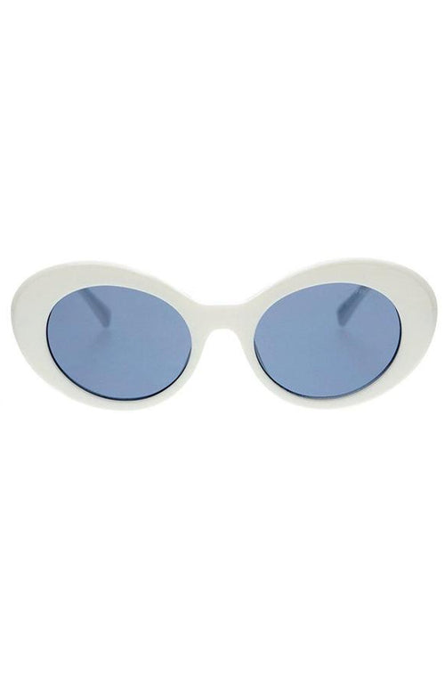 Freyrs Cherry Sunglasses