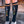 Cheer Life Women's Black Athletic Knee High Socks- The Sox Box