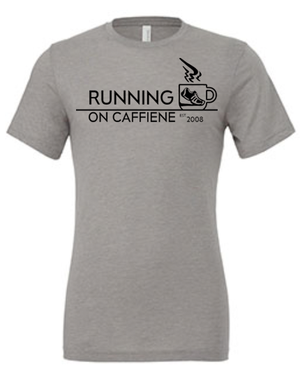 "ROC 2019 ""Hood to Coast"" Women's Triblend Tee - The Sox Box"