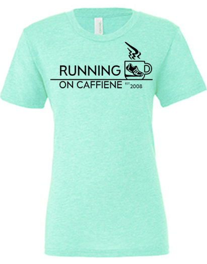 "ROC 2019 ""Ragnar"" Women's Triblend Tee - The Sox Box"