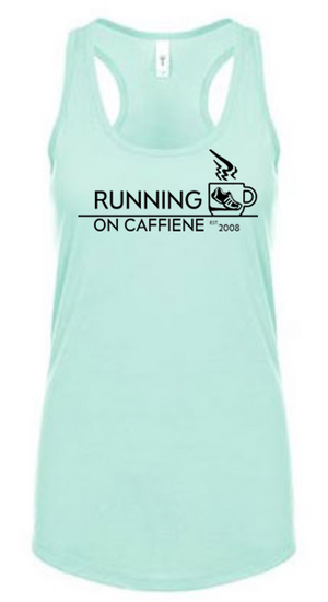 "ROC 2019 ""Hood to Coast"" Women's Racerback Tank - The Sox Box"