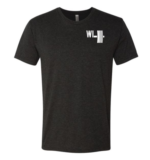 Men's WuLift Get Lifting Get Lifted Shirt