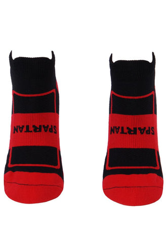 Spartan Compression Footie L/XL