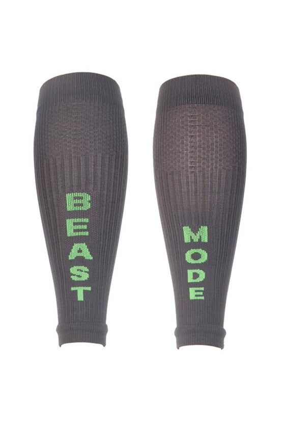 Beast Mode Compression Sleeve Small