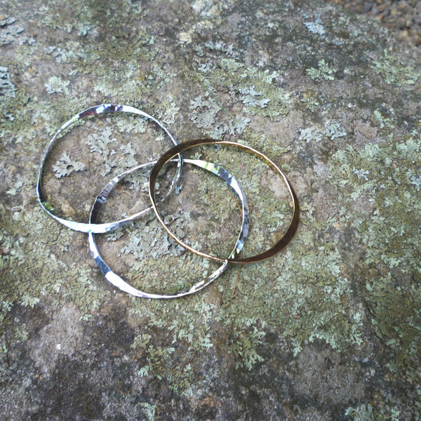 Point Reyes Bangle