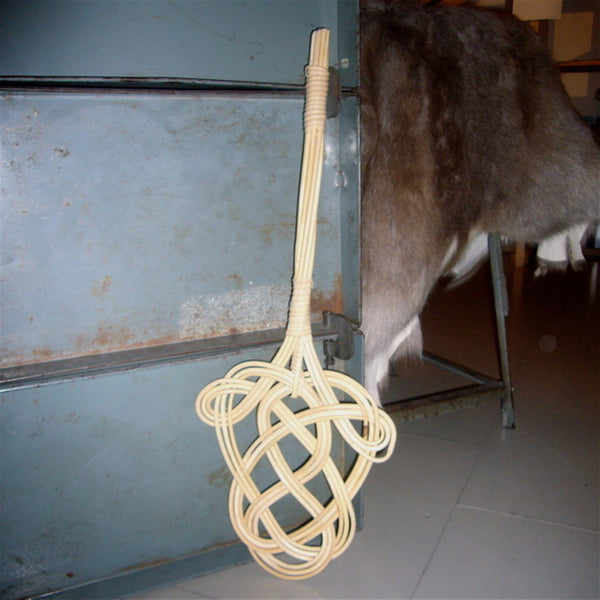 Carpet Beater