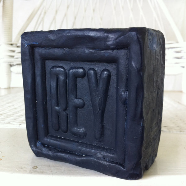 King Soap Bar