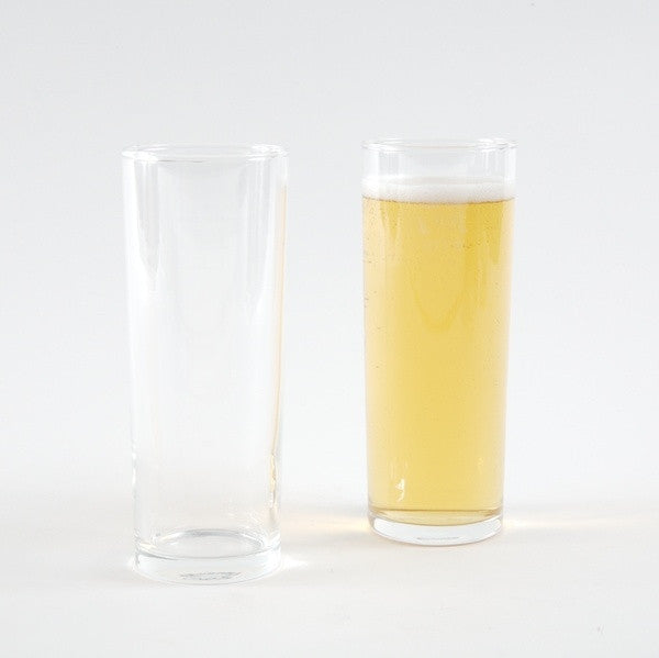 Set of Kolsch Glasses