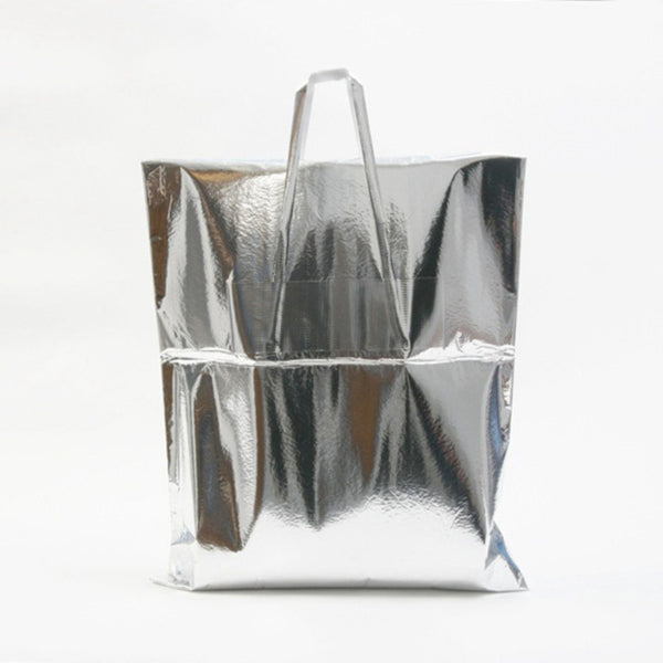 Insulated Hot / Cold Bag