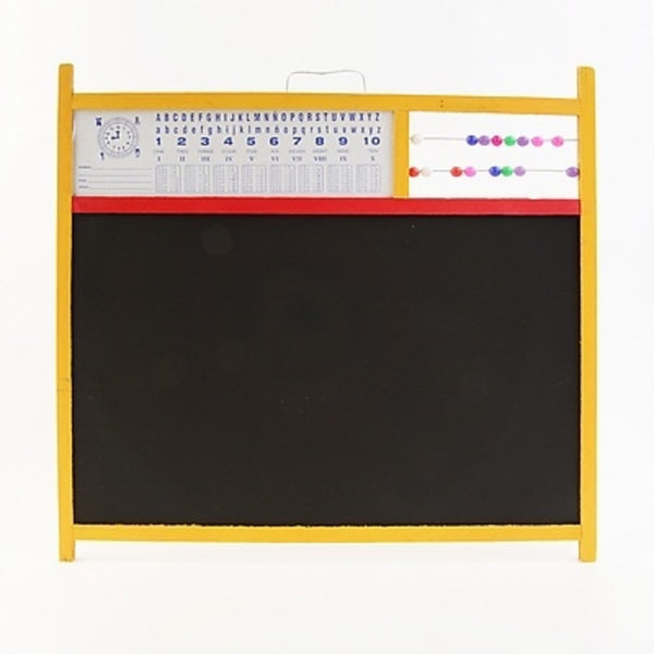 Childrens Chalkboard