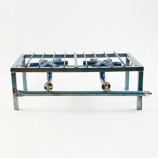 Metal Propane Cooking Stove