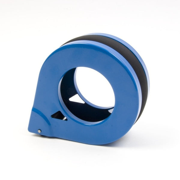Round Tape Dispenser