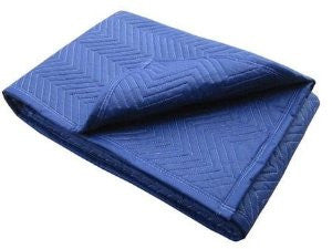 "Heavy Duty Moving Blanket - 72"" x 80"""