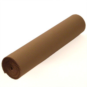 "24"" Corrugated Paper per foot"