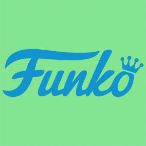 Funko Toys & Collectibles