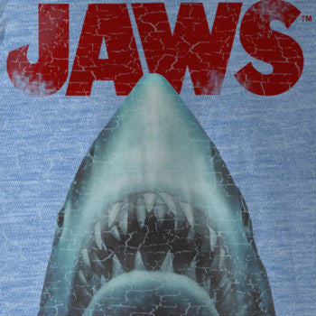 Jaws T-Shirts & Gifts