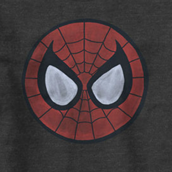 Spider-Man T-Shirts & Gifts