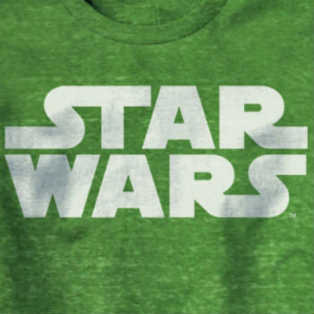 Star Wars T-Shirts & Gifts